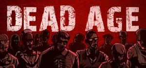 Key gratuita do jogo Dead Age