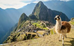 Voos: Lima ou Cuzco, a partir de R$962, ida e volta, com taxas incluídas!
