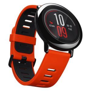 Smartwatch Xiaomi Huami AMAZFIT - R$287