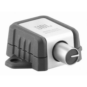 Controle Remoto de Amplificador JBL MS-WBC - R$ 69,00