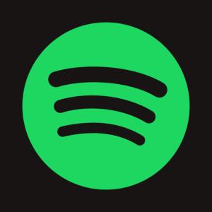 Spotify Premium no boleto - R$8