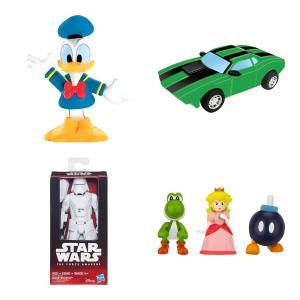 [Dia das crianças] Brinquedos em promoção nas Americanas