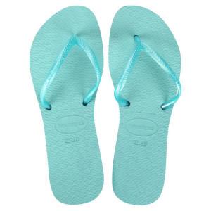 Sandálias Havaianas - Vários Modelos - R$9,90