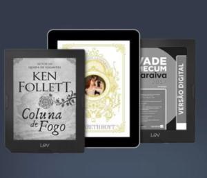 75 e-books grátis