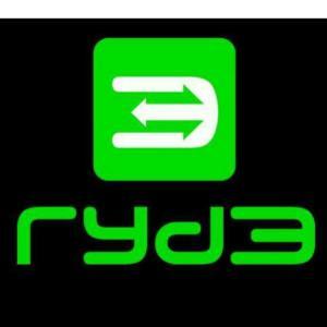 R$ 20 OFF na primeira corrida usando o Ryd3 BH