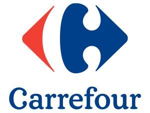 5% de desconto em todo o site Carrefour pra quem já é cliente