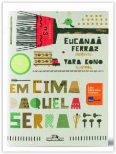 Coleção Itaú Criança, Peça seu livro Grátis