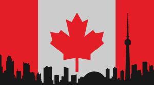 Voos: Canadá, a partir de R$1.967, ida e volta, com taxas incluídas!