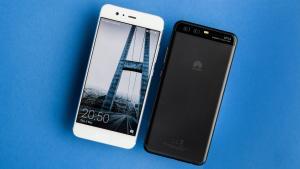 Smartphone HUAWEI P10 4G de R$1629.16 por R$1533.32