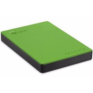 HD Seagate GameDrive para Xbox 2TB USB por R$ 329