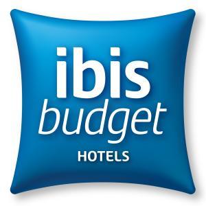 [App AccorHotels] Diárias Ibis Budget R$69