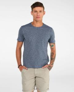4 camisetas masculinas por R$89,90 na Riachuelo