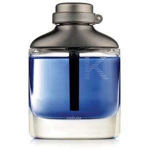 Perfume K Deo Parfum Masculino - 100ml por R$84,95