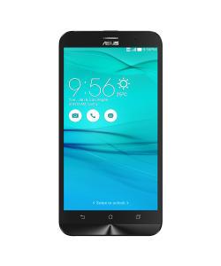 Asus Zenfone Go Live TV - R$600