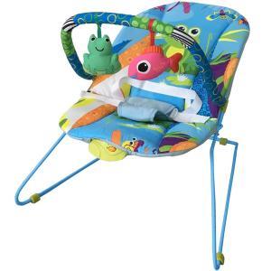 Cadeira De Descanso Lite 11 Kg - R$82,55