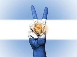 Voos: Argentina, a partir de R$646, ida e volta, com taxas incluídas!