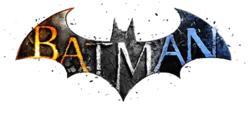 Bundle dos jogos do Batman pelo preço de um jogo!