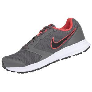 Tênis Nike Downshifter 6 MSL - R$150