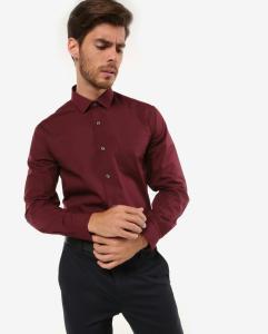 3 Camisas Sociais na Riachuelo por R$119,90