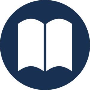 Vários livros e cursos de TI - GRÁTIS