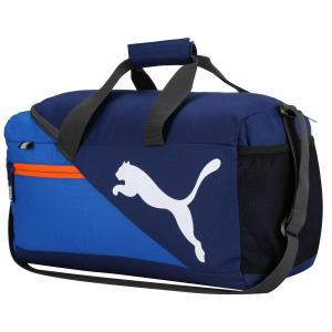 Mala Puma Fundamentals Sports S - R$83,99