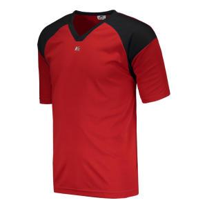 Camisetas Kanxa - R$ R$ 12,07 com cupom
