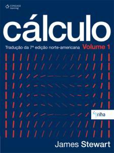 Cálculo - Vol. 1 - 7ª Ed. 2013 - R$51