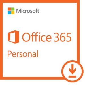 1 Ano de Microsoft Office 365 Personal + 1TB armazenamento nuvem por R$ 49