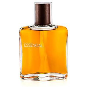 Deo Parfum Essencial Masculino - 100ml R$114