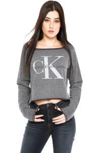 até 40% OFF em roupas Fórum e Calvin Klein na Dafiti