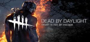 Comprar Dead by Daylight R$ 18,49 (50% off)