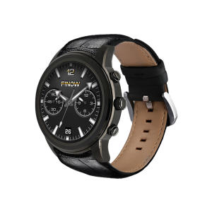 Smartwatch finow x5 air - R$288