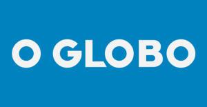 [Grátis] Jornal Globo Digital