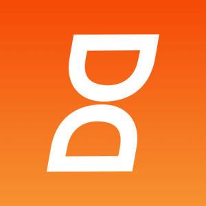 Rapiddo: ganhe R$10 na primeira recarga de celular e 5% em todas as próximas (para iOS)