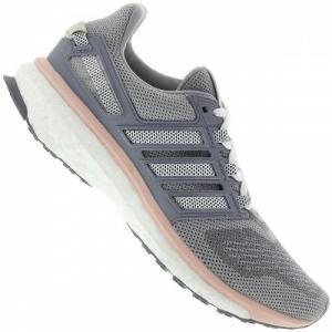 Tênis Adidas Energy Boost 3 Feminino (nº 34 ao 42) - R$ 420
