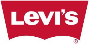 Liquida Levi's: até 60% OFF em t-shirts