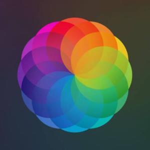 Afterlight de graça na AppStore (para iOS)