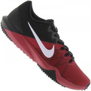 Tênis Nike Retaliation TR - Masculino - R$170