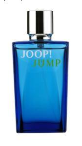 JOOP! JUMP MASCULINO EAU DE TOILETTE por R$ 109