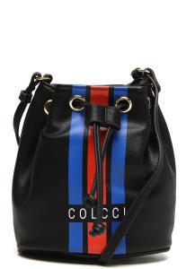 2 bolsas R$249 (Vogue, Kipling, Ellus, Dumond, Colcci, Santa Lolla, outras)