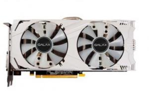 GTX 1060 3GB - R$820