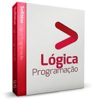 Curso de Lógica de Programação grátis