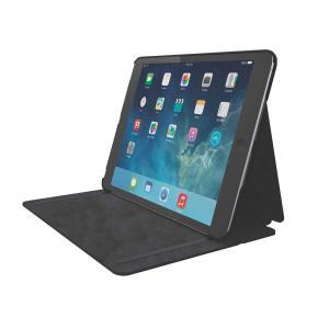 Capas de iPad - Kensington - R$2