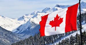 Voos: vários destinos no Canadá, a partir de R$1.914, ida e volta, com todas as taxas incluídas. Datas para 2018!