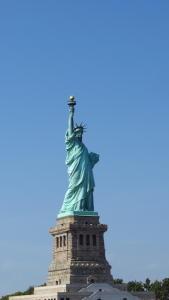 Passagens para Nova York ou Washington por apenas R$ 1.584