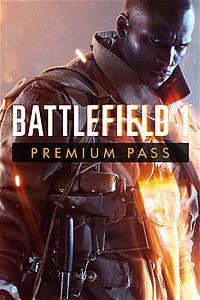 Battlefield, Passe Premium, para assinantes Live Gold R$60