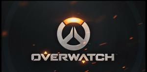 Overwatch® GOTY Edition - R$115 - PS4 (COM OU SEM PLUS)