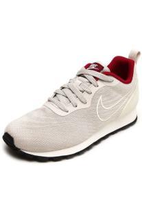 Tênis Nike Sportswear MD Runner 2 Eng Me - R$160