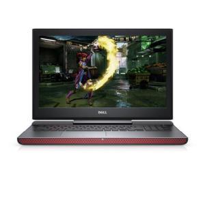 Notebook Dell Gaming I15-7567-D20P 7ª Geração Intel Core I7 8GB por R$ 4059