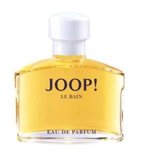 Joop Le bain Feminino Eau de Parfum - 40ml - R$ 49